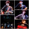 CN Blue on Japanese MTV Unplugged