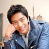 Lee Min Gi (이민기)