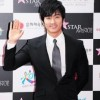 """""""The Invincible"""", Song Seung Heon's next project"""