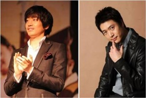 Eric Mun-Jo Hyeon Jae