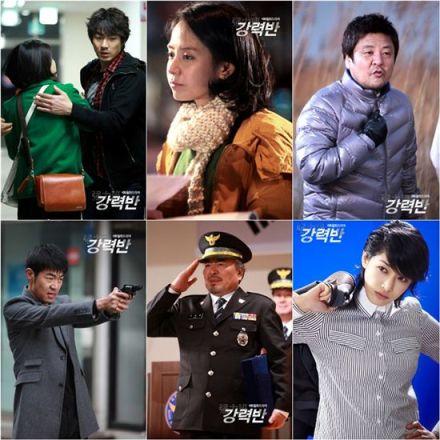 Which Drama to Follow?   Korean Drama Choa