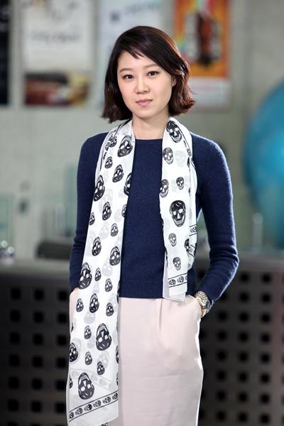 http://kdramachoa.com/wp-content/uploads/2011/04/20110409-Gong-Hyo-Jin_Best-Love1.jpg