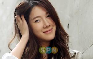 20110422-Lee Ji Ah