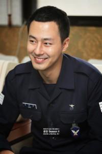 20110424-Jo In Sung