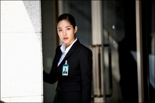 Park Min Yeong 20110424-Park-Min-Yeong