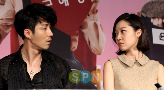 "From ""Best Love"" Press Conference 