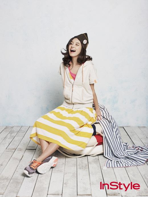 http://kdramachoa.com/wp-content/uploads/2011/05/20110511-Han-Hyo-Joo.jpg