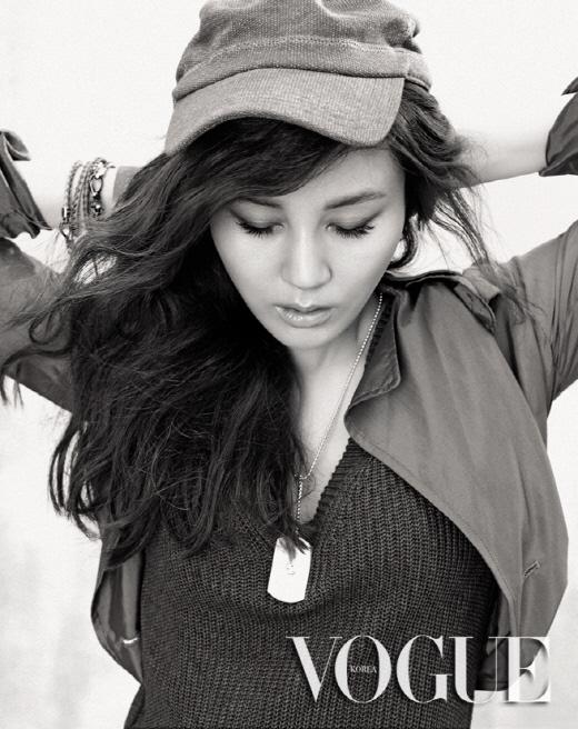 http://kdramachoa.com/wp-content/uploads/2011/06/20110621-Kim-Ha-Neul.jpg