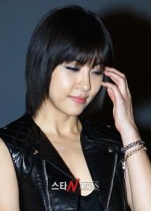 20110803-Ha Ji Won