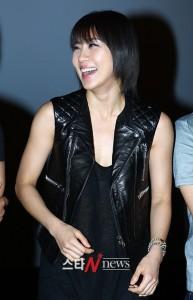 20110803-Ha Ji Won_2