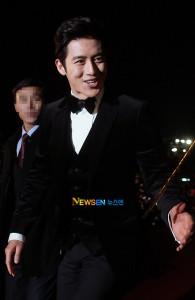 20111125-Go Soo
