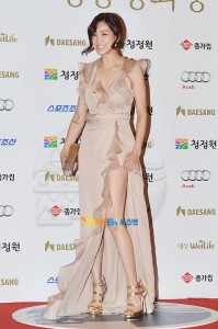 20111125-Jung Ryeong Won