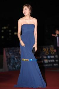 20111125-Kim Ha Neul