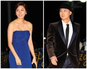 20111125-Kim Ha Neul_Park Hae Il
