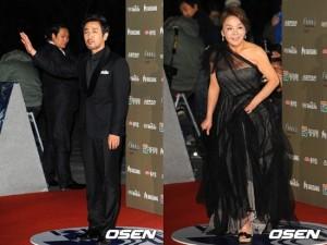 20111125-Kim Soo Mi_Ryu Seung Ryong