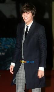 20111125-Lee Min Ho