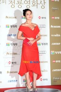 20111125-Lee Min Jung