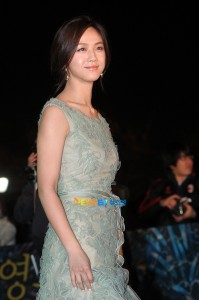 20111125-Tang Wei