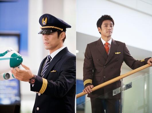 Ji Jin Hee ( Regele Sukjong ) 20111201-Ji-Jin-Hee