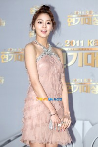 20120103-Uee_2