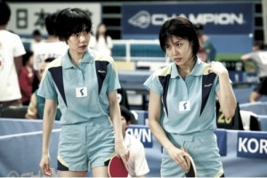20120119-Korea