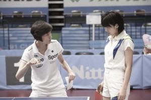 20120119-Korea_2
