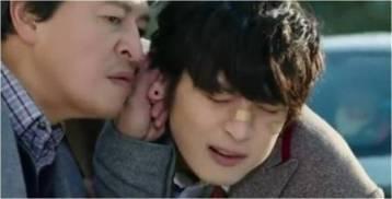 Dream High 2 Episode 4 Summary   Korean Drama Choa