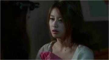 Dream High 2 Episode 4 Summary | Korean Drama Choa