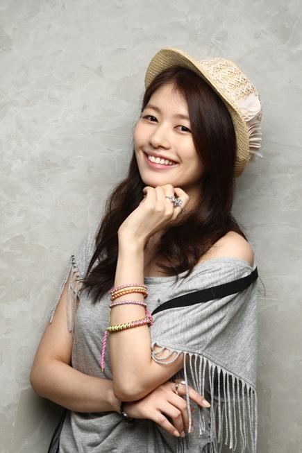 Jun So Min - Images Wallpaper