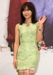 20120309-Ha Ji Won_3
