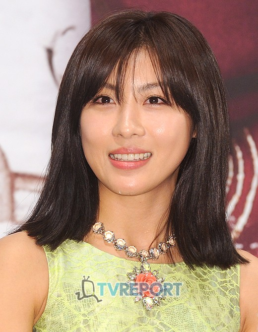 Ha Ji Won: The Marriage and The Younger Partner | Korean Drama Choa