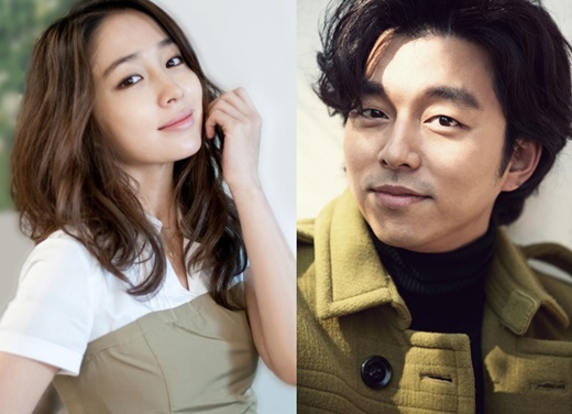 lee min jung dating 2012 Posts about lee min jung written by epsbnss photos of actress lee min jung for her latest kbs drama big big is a decent drama so far although i root for lee min jung & shin's character for each other instead of gong yoo's character.