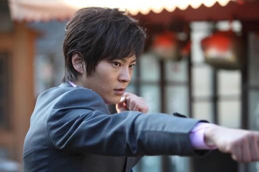 http://kdramachoa.com/wp-content/uploads/2012/04/20120430-Joo-Won.jpg