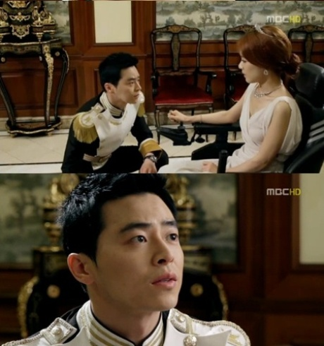The King 2 Hearts Episode 13 Quick Summary | Korean Drama Choa
