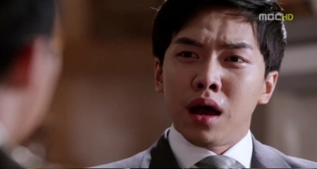 Search Results for: Sinopsis The King Of Dramas Episode 16