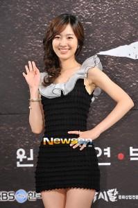 20120524-Jin Se Yeon