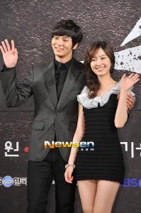 20120524-Joo Won_Jin Se Yeon