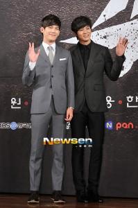 20120524-Joo Won_Park Gi Woong