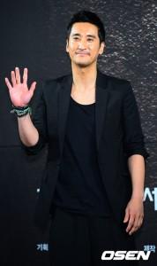 20120524-Shin Hyun Joon