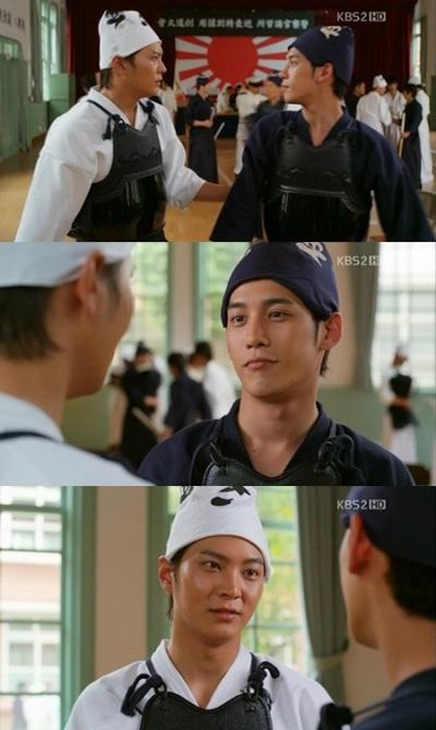 Bridal Mask (Gaksital) Episode 9 Quick Summary | Korean