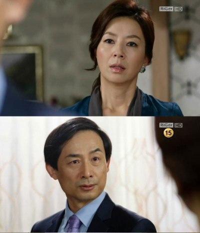 Hookup Alone Seo Kang Joon Eng Sub