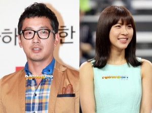 20120714-Ha Jung Woo_Ha Ji Won