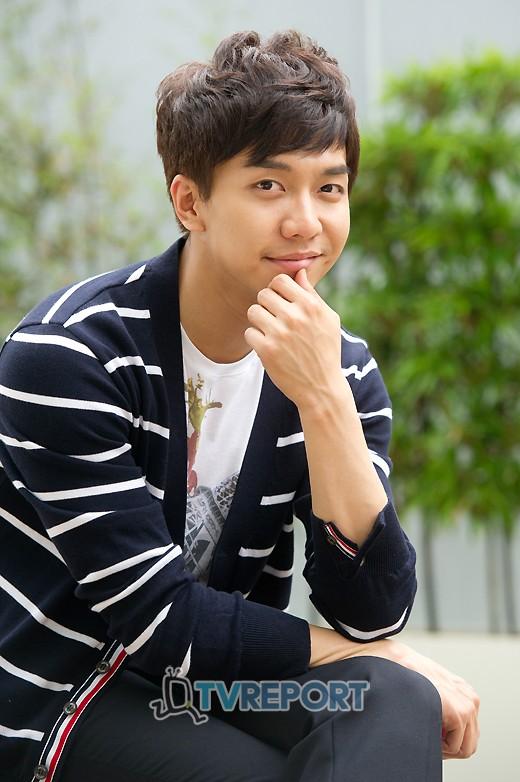 http://kdramachoa.com/wp-content/uploads/2012/07/20120714-Lee-Seung-Gi.jpg