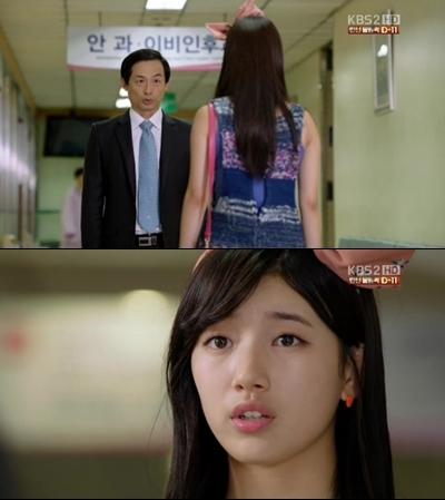 Watch Korean Drama Episode Spoiler