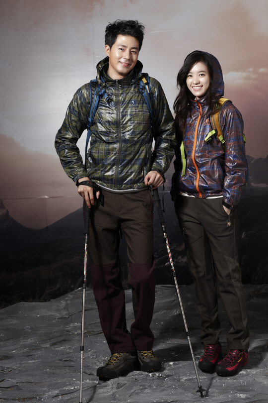 Han Sung Joo 2 http://kdramachoa.com/jo-in-sung-and-han-hyo-joo-team-up-again-for-black-yak/