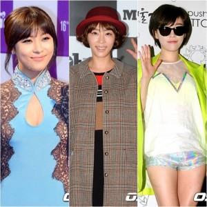 20120814-Three Beauties of Chosun