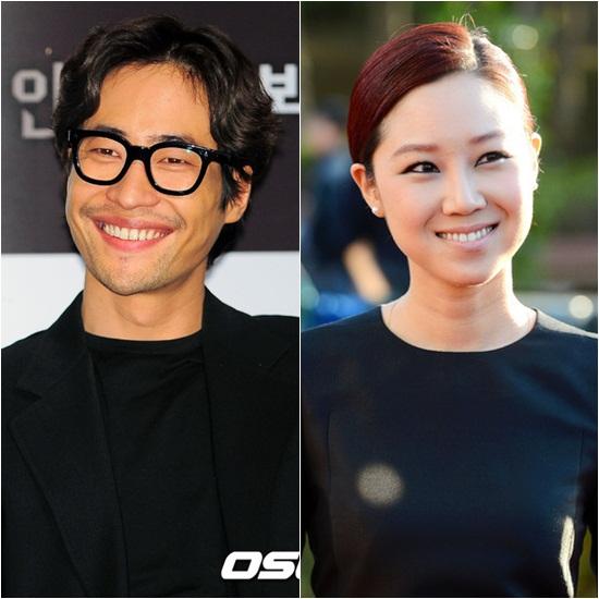 http://kdramachoa.com/wp-content/uploads/2012/08/20120815-Gong-Hyo-Jin_Ryu-Seung-Bum.jpg