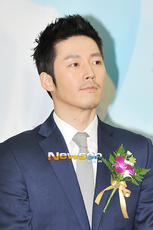 "Jang Hyuk Considers For Headline ""IRIS"" Season 2 | Korean"