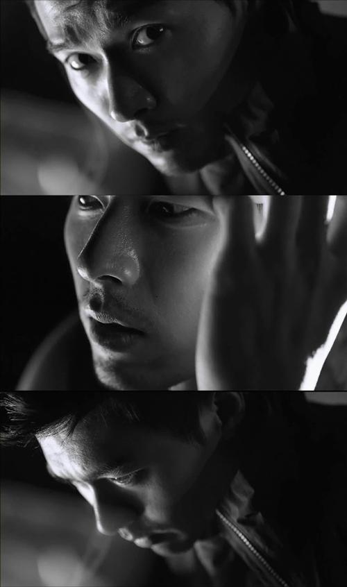 20130215-Hyun Bin