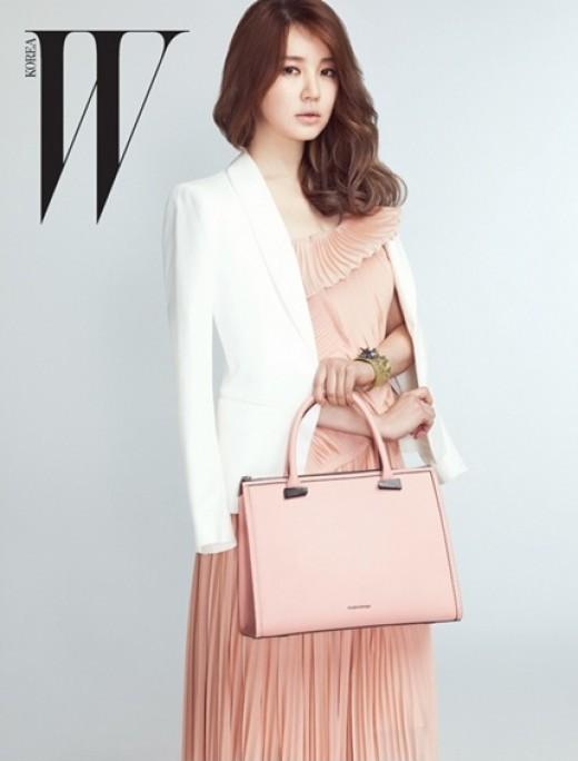 20130218-Yoon Eun Hye